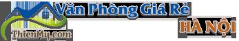Văn Phòng Giá Rẻ Hà Nội – Thuê Văn Phòng Ở Hà Nội – Cẩm Nang Thuê